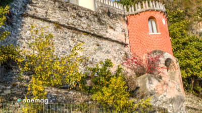 Cosa vedere al Lago Maggiore