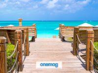 Guida turistica di Middle Caicos, Turks e Caicos