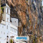 Niksic, cosa vedere nella seconda città del Montenegro