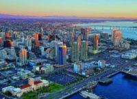 Visitare San Diego