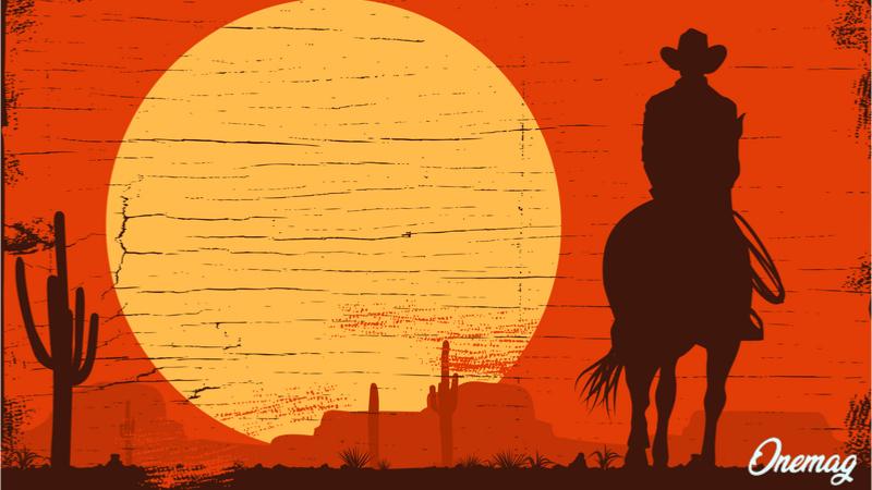 Guida turistica di Dallas, cowboy