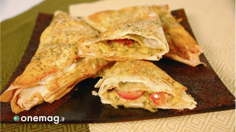 La gastronomia di Tirana