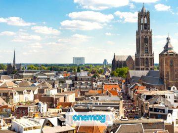 Utrecht, alla scoperta della sue strutture