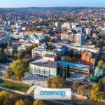 Cosa vedere a Valjevo, Serbia
