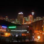 Calgary, la città più ricca del Canada
