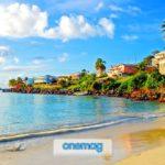 Cosa vedere a Grenada, l'isola delle spezie