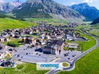 Guida di Livigno, la meta lombarda dello sci