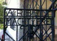 Dachau, Monaco