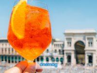 Dove prendere aperitivo a Milano