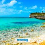 Eleuthera, vacanza nelle Bahamas