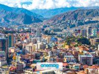Cosa vedere a La Paz, la capitale più alta al mondo