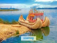 Lago Titicaca, ecco cosa vedere e cosa sapere