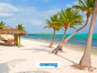 Little Cayman, la più piccola delle isole Cayman