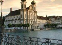 Cosa vedere a Lucerna