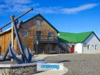 Port Stanley, cosa vedere nella capitale delle Falkland Isles