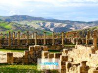 Turismo in Algeria, vacanze nel Nord Africa