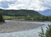 La storia dell'Alaska