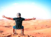 Algeria, cosa visitare