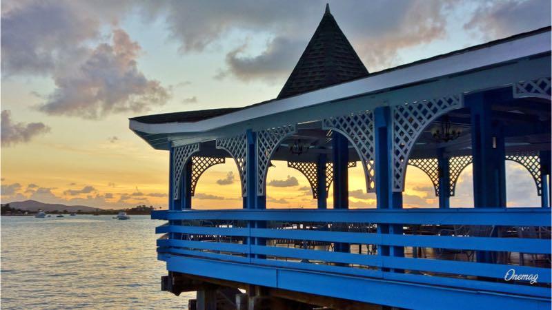 Cosa vedere ad Antigua e Barbuda