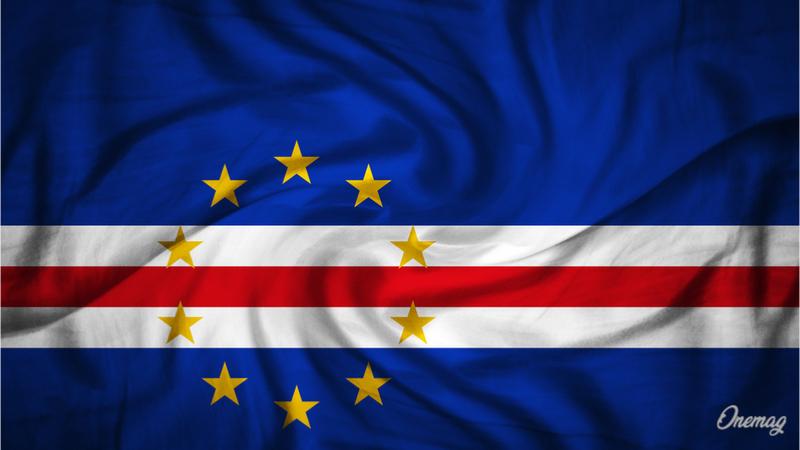 Scopriamo l'arcipelago di Capo Verde