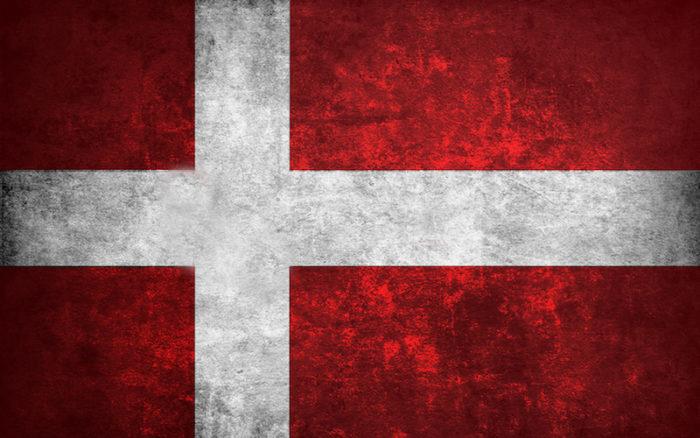 Danimarca, guida turistica di viaggio