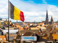 Belgio, guida turistica di viaggio