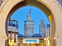 Le 10 città del Marocco più belle