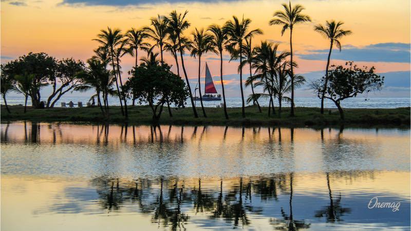 La storia delle isole Hawaii