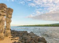 Cosa vedere a Big Island