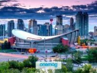 Cosa vedere di Calgary, la ricca città dell'Alberta