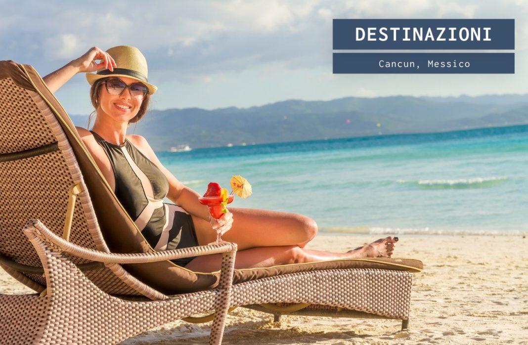 Cosa vedere a Cancun