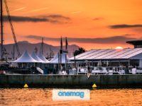 Cannes, cosa vedere nella città del cinema