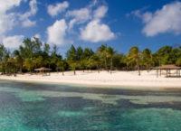 Cayman Brac, l'isola del relax