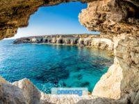 Cipro, la guida alle meraviglie naturali
