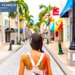 Città dei Caraibi