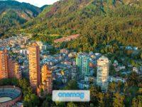 Bogotà, turismo nella capitale della Colombia