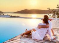 Visitare Creta, isola greca