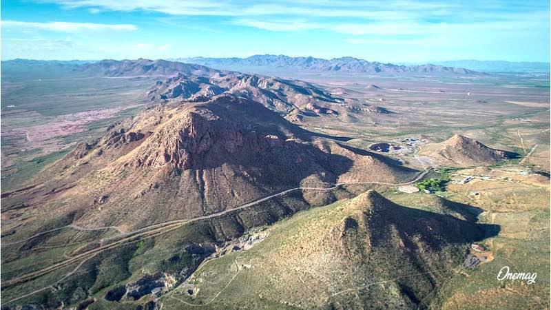 Cosa vedere nel Durango