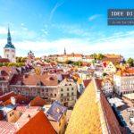 Guida turistica dell'Estonia