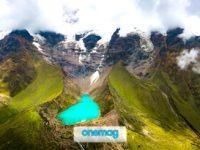 Perù, la guida turistica