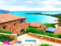 L'isola di Molara, il territorio protetto della Sardegna