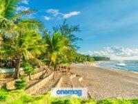 Isola della Riunione, guida turistica di viaggio