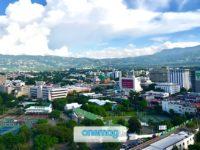 Cosa vedere a Kingston, la capitale della Giamaica