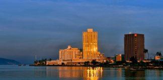 Cosa vedere a Kingston, Giamaica