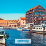 Klaipėda, il fascino scandinavo del Mar Baltico