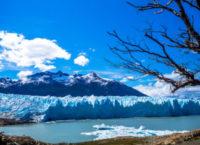 Cosa vedere a Los Glaciares