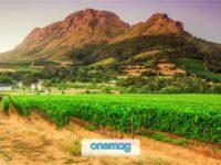 I luoghi più belli da non perdere in Africa