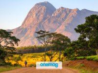 Turismo in Malawi, viaggio nell'Africa Sudorientale