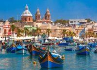 Malta, luoghi imperdibili