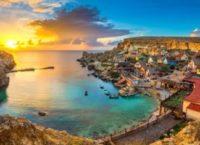 Malta, guida turistica